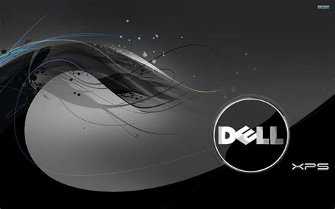 wallpaper laptop dell dell wallpapers wallpaper cave