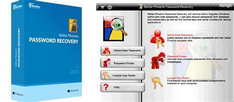 vista password reset tool free 10 best windows password recovery tools free download 2018