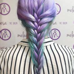 platts braid colors styles 1000 images about coloured hair on pinterest pastel