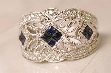 wedding jewelry vs occasional jewelry