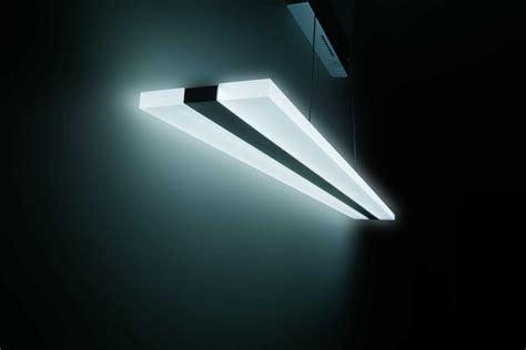 modern led light fixtures