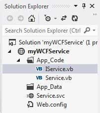 tutorial web service vb net 6 vb net web programming kas4uall