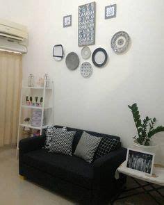 Sofa Kediri model sofa minimalis modern untuk ruang tamu kecil interiors modern models and