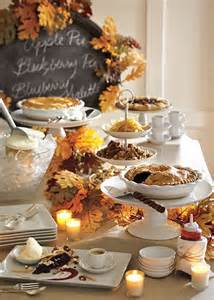 Fall Buffet Table Decorations Markos Events Event Design And Floral Styling