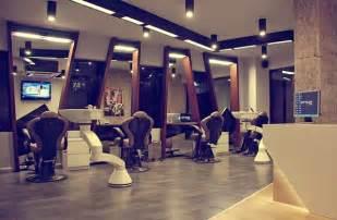 food business for sale brisbane barber shop designs ideas