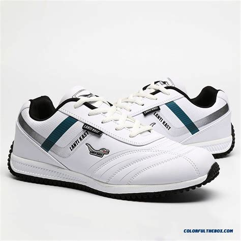 sports shoe discount sport shoes discount 28 images cheap discount new