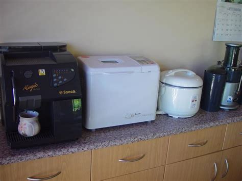 donating kitchen appliances free picture kitchen appliances