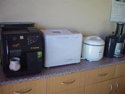 donate kitchen appliances free picture kitchen appliances
