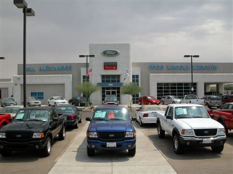 Ford Dealership Locator by Lincoln Dealers Locate A Lincoln Dealer Near You Autos Post