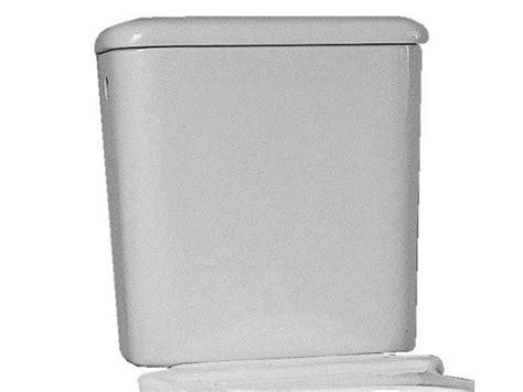 cassetta di scarico esterna cassetta di scarico esterna in porcellana b42crs01