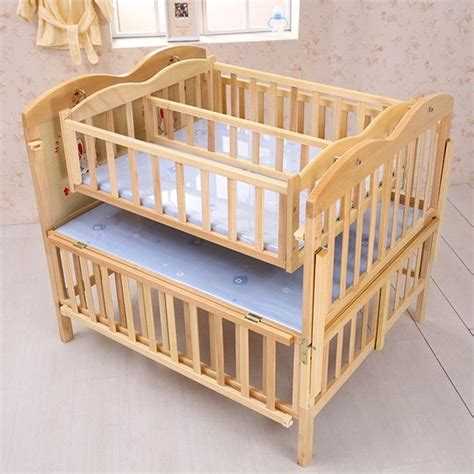 25 best images about cribs for on desk