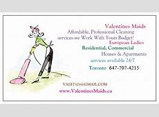Toronto cleaning service maids $20 per hour T:6477074215 ... Merry Maids Cleaning Service Prices