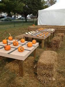 fall festival decorations 17 best ideas about harvest on fall