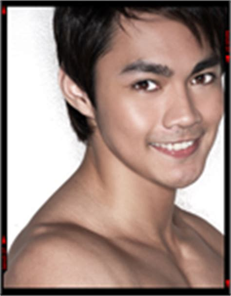 be bench model search be bench model search final 12