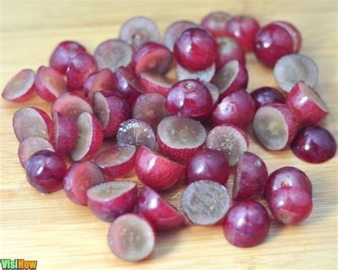 Grapes Diet Detox by Lose Weight By Grapes On The Cleansing Grape Diet