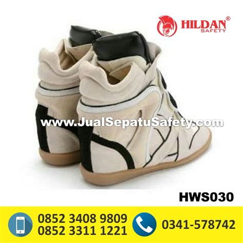 Sepatu Safety Wanita Murah trixie photos modeling to trixie photos