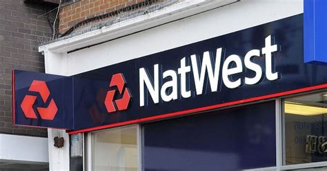 www natwest bank what to do when banks lose your money mirror