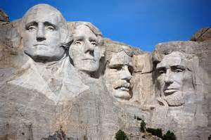 mt rushmore coward s corner with luckie mount rushmore reprise