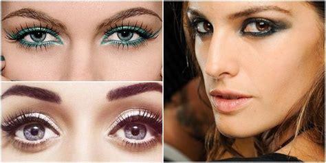 Jenis Dan Eyeliner vemale ada berbagai jenis eyeliner dan ada berbagai aturan pakai yang perlu anda tahu cek