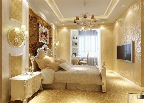 luxury gypsum board ceiling with purple bed and amazing the adorable designs for gypsum board ceiling nytexas