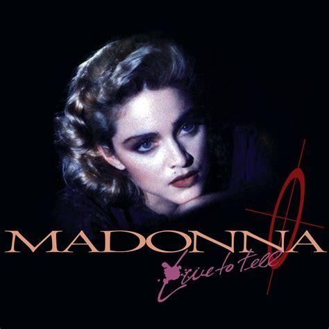 madonna live to tell lyrics genius lyrics