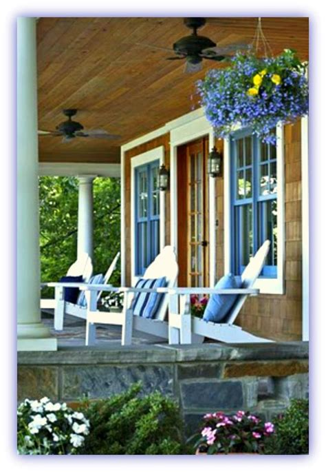 beautiful porches beautiful porch coastal living pinterest