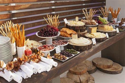 Wedding Buffet Food Ideas by Diy Wedding Food Best Photos Page 2 Of 4 Wedding