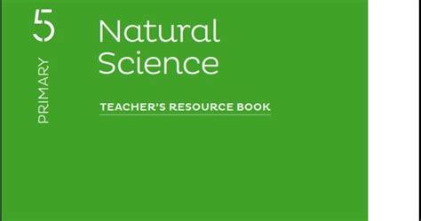 savia natural science 5 colegio jos 233 calder 243 n natural science 5 186 y 6 186 e primaria editorial richmond