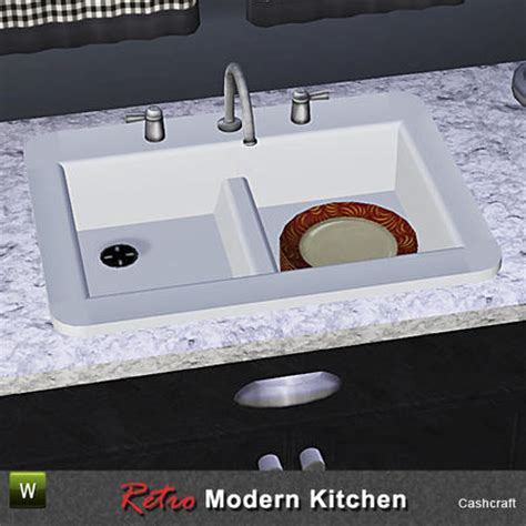 retro kitchen sink cashcraft s retro kitchen sink