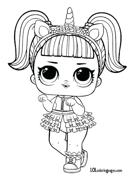 coloring doll doll for coloring doll coloring pages doll for