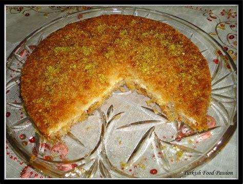 kunefe dessert turkish food passion turkish kunefe k 252 nefe