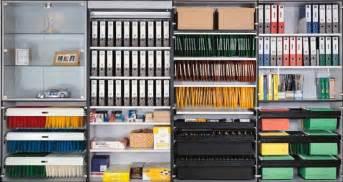 File Cabinet Organization Business Organizing Samantha Wolpert Organizing