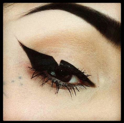 eyeliner tattoo tutorial 77 best images about kat von d on pinterest kat von d