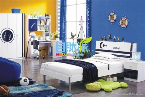 youth bedroom furniture manufacturers kids bedroom furniture 618 naturestyle china