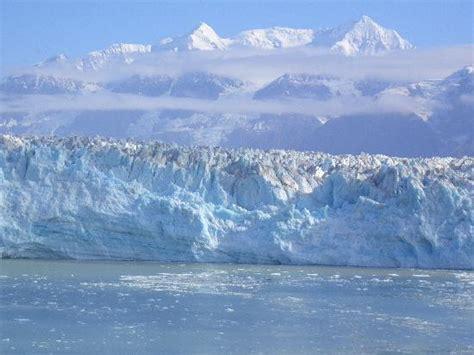 Phone Lookup Alaska Hubbard Glacier Alaska All You Need To Before You Go Updated 2018 Alaska