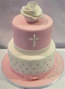 rose christening cakes cake ideas and designs
