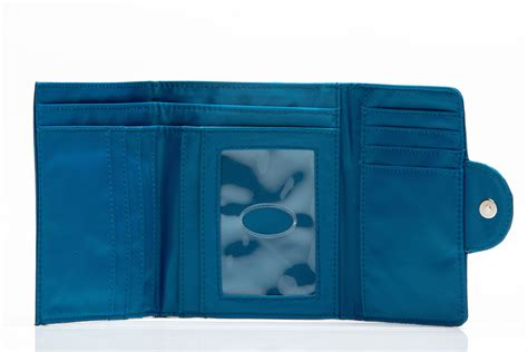 Sale Trixie Sisir Orange M116 trixie trifold wallet tigerlily orange on sale 40