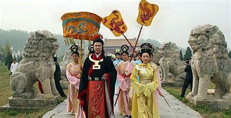 la dinast 237 a ming una de las m 225 s importantes de china
