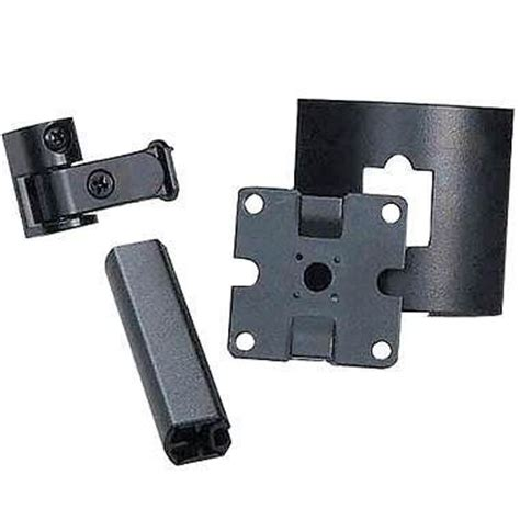 Bracket Speaker Bose bose 17626 ub 20 wall ceiling bracket black by bose 19 49 model name ub 20 sold as a