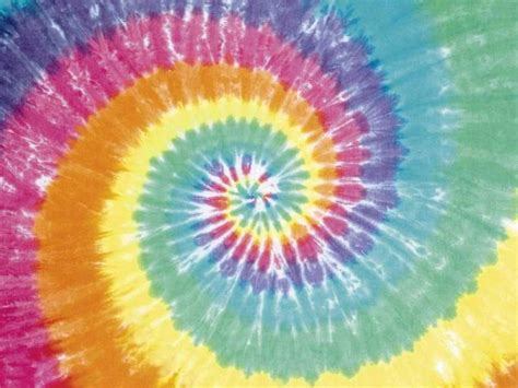 tie dye backgrounds rainbow tie dye backgrounds