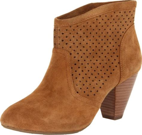 orsona boot s aggie boot pretty in boots