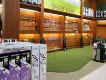sporting goods clarksville s sporting goods store in clarksville tn 683