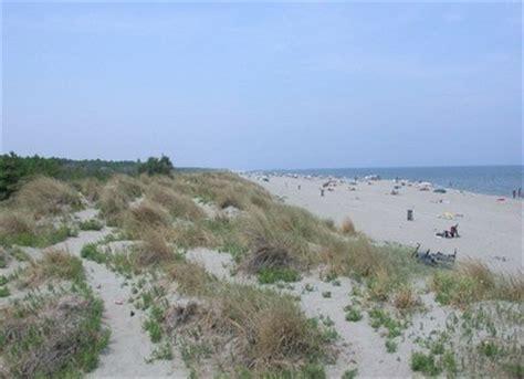fosso ghiaia ravenna spiaggia della bassona di ravenna qspiagge