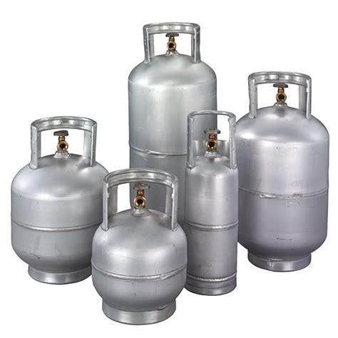 propane tank portable propane tank sizes portable propane worthington industries
