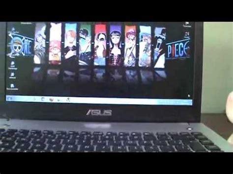 O Audio Do Meu Notebook Parou De Funcionar Windows 8 by Notebook Asus N46vm Review 2013 How To Save Money And