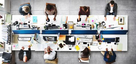 Computer Desk Designs by Workplace Equality Index Stonewall