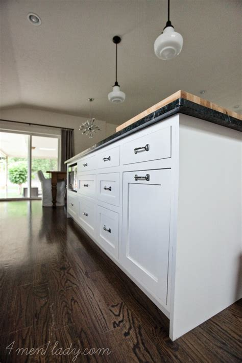klearvue cabinets reviewing my own house kitchen cabinets