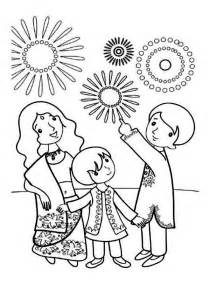 diwali coloring pages explore diwali festival by using these diwali