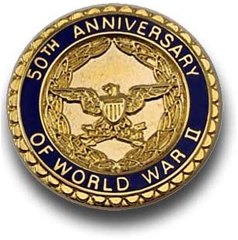 cold war victory medal wikipedia 50th anniversary of the korean war commemorative medal