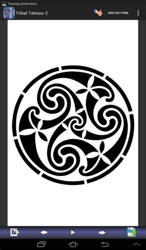 tribal x tattoo luzern tribal tattoo designs set 2 android apper p 229 google play